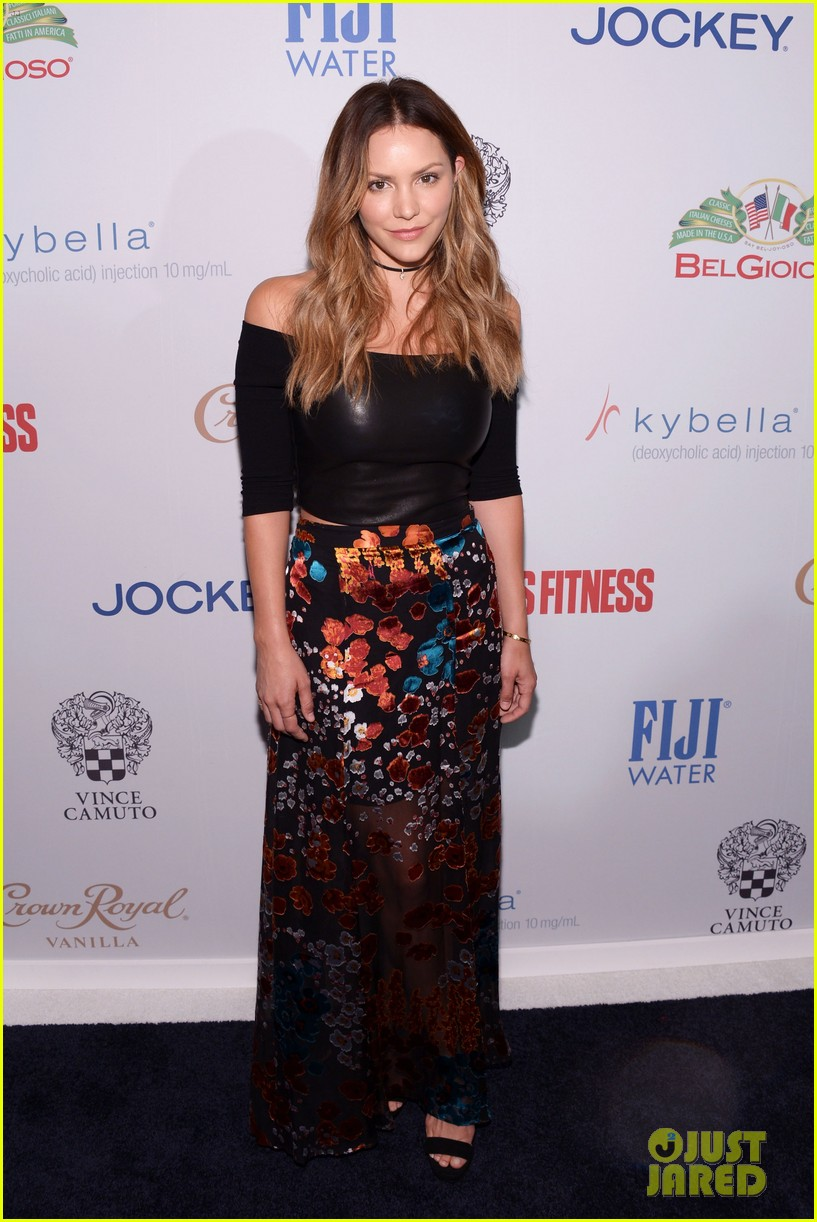 kevin hart jai courtney katharine mcphee celebrate mens fitness 2016 game 04