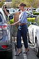 katie holmes brings her halloween spirit from nyc to la 06