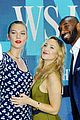 kate hudson buddys up with karlie kloss kobe bryant at wsj d live after dark 12