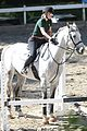 iggy azalea goes horseback riding01914mytext
