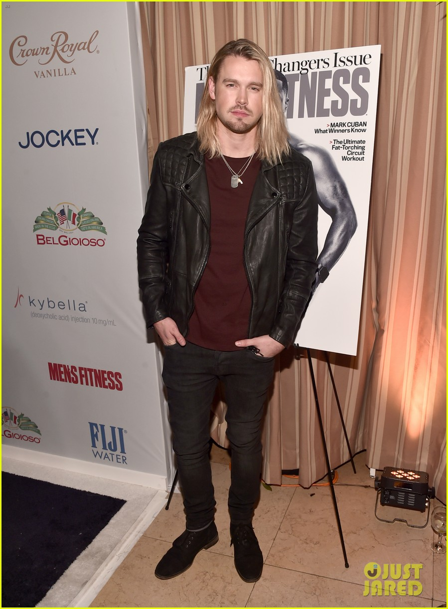 joe jonas james maslow mens fitness party 063782968