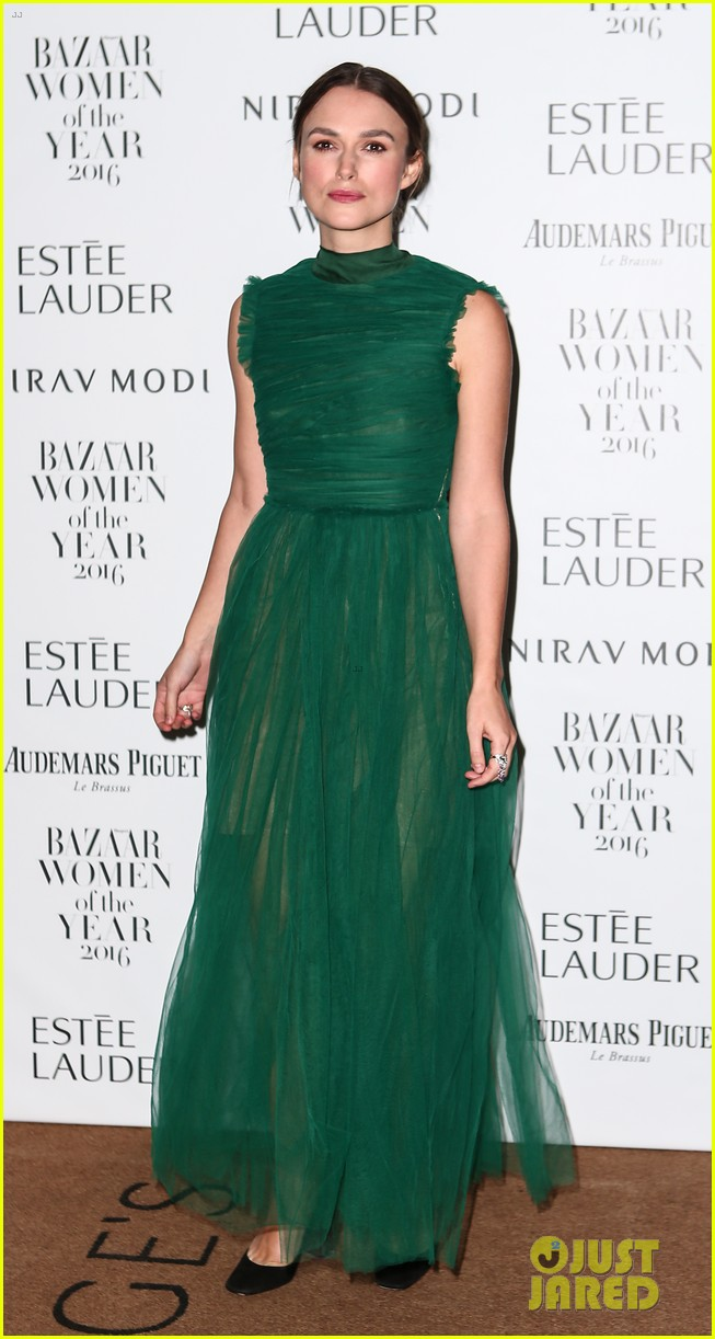 keira knighley james righton couple up harpars bazaar awards 013798814