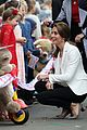 kate middleton prince william canada visit donation 03