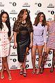 the vamps little mix tallia fleur teen awards 10