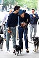 zachary quinto and miles mcmillan share some sweet pda in nyc 06