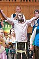 usain bolt oktoberfest germany beer 26