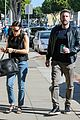 ben affleck jennifer garner grab breakfast amid latest rumors 16