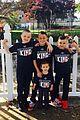 ufc eddie alvarez wife kids 10
