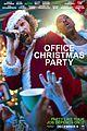 jennifer aniston office christmas party trailer 17