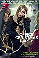 jennifer aniston office christmas party trailer 19