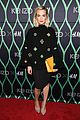 selma blair brings adorable son to kenzo hm event 05