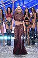 bruno mars performs 2016 victorias secret fashion show 13