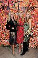 christine brinkley brings daughter sailor to lord and taylor opening 07