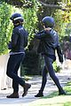 bradley cooper goes for a motorcycle ride with irina shayk 03