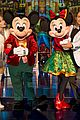 disney holiday celebration special 2016 full performers list 16