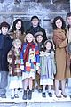 dolly parton christmas colors cast list 01