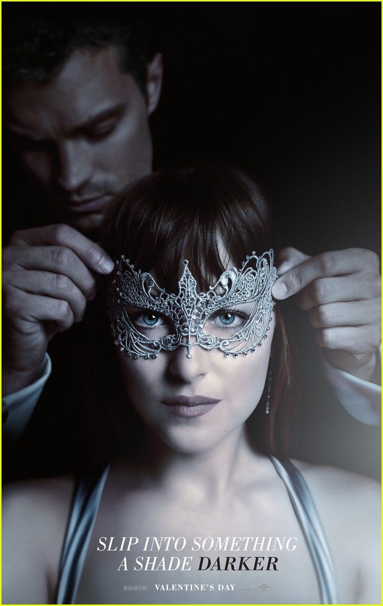 Full sized photo of fifty shades darker r rating 06 photo 3805552