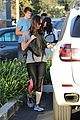 megan fox stays comfy in workout gear at the movies 15