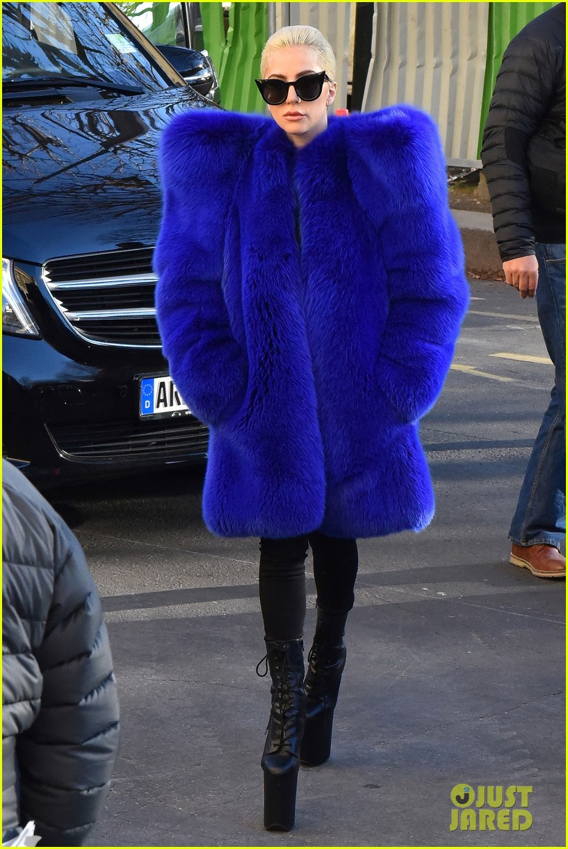 thesis statement on fur coats Updated annual income statement for furukawa co ltd - including fur income, sales & revenue, operating expenses, ebitda and more.