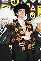 just jared halloween party recap 26