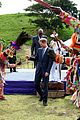 prince harry continues his trip to the caribbean 09