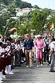 prince harry ship breaks down in grenada 06