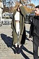 kendall jenner gigi hadid step out in paris 06