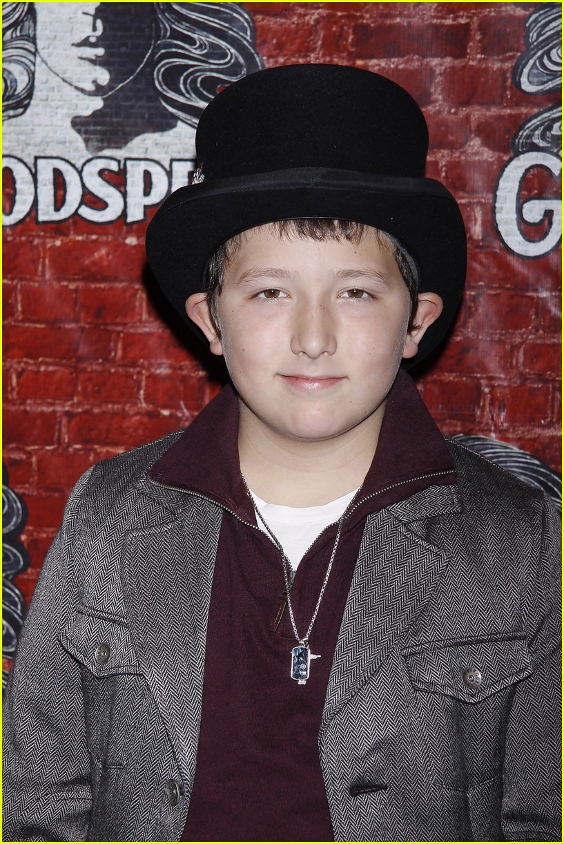 frankie jonas arrested marijuana possession 09