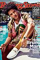 bruno mars covers rolling stone 05
