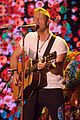 video coldplay perform everglow live on che tempo che fa watch 10