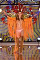behati prinsloo vs fashion show next year 03