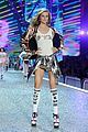 sara sampaio stella maxwell josephine skriver shine at the 2016 victorias secret fashion show 12