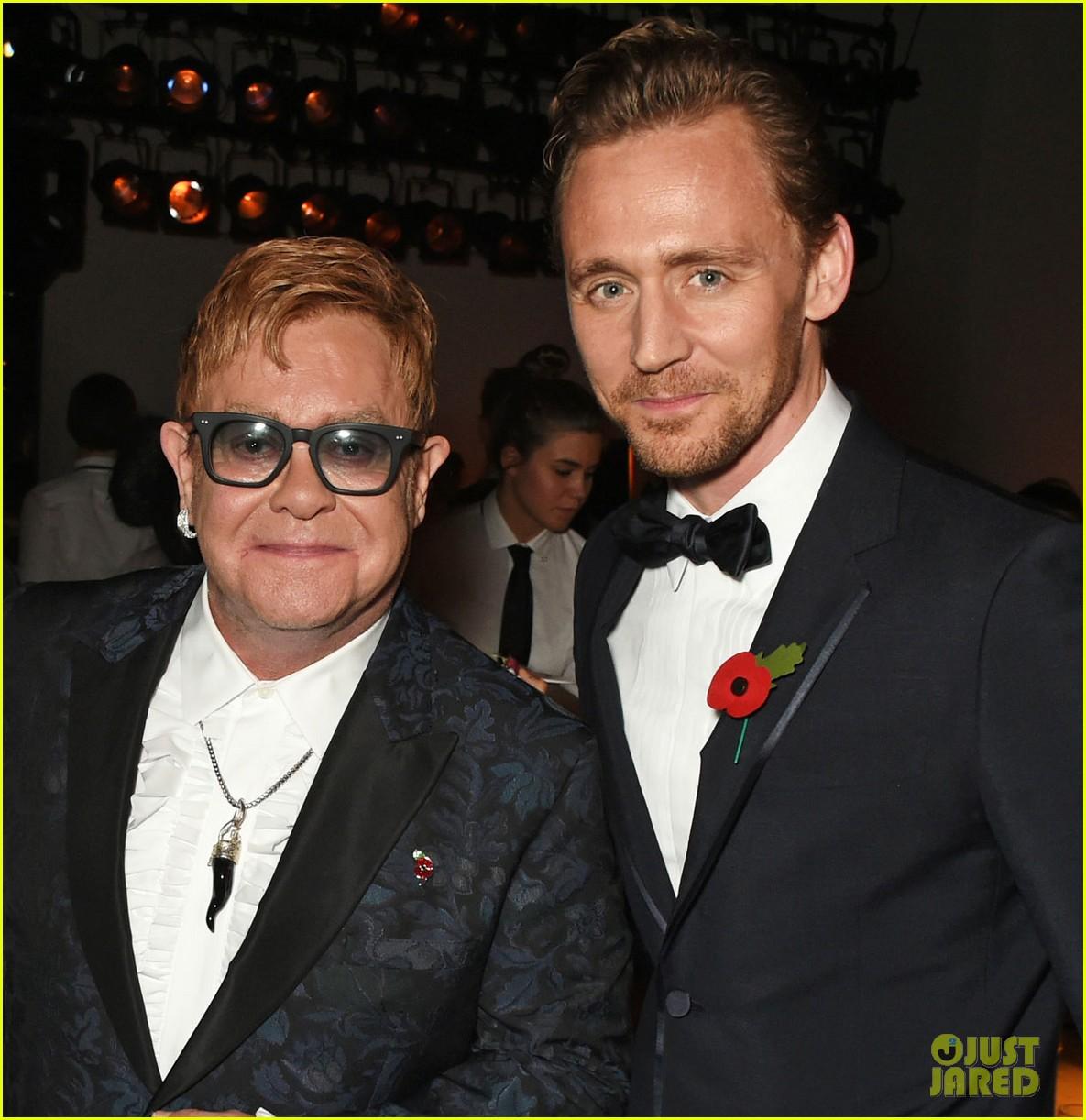 tom hiddleston taylor swift good terms 043808261