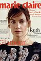 ruth wilson tells marie claire uk that she thinks marriage is a horrible idea 02