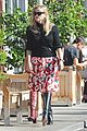 reese witherspoon daughter ava step out looking like twins 06