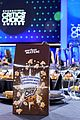 critics choice awards 2016 this is what the stars ate 10