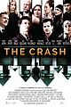 the crash exclusive poster debut 01