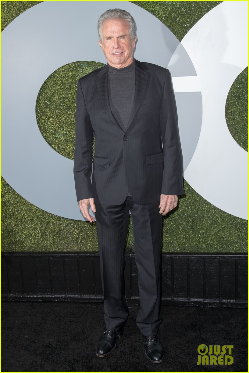 the gq men of the year party hollywood hottest guys 333824556
