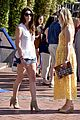 ashley greene celebrates christmas in australia with paul khoury 08