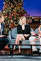 jennifer lawrence admits shes secretly peeing in this photo with her mom 10