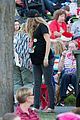 teresa palmer gives birth to second child 02
