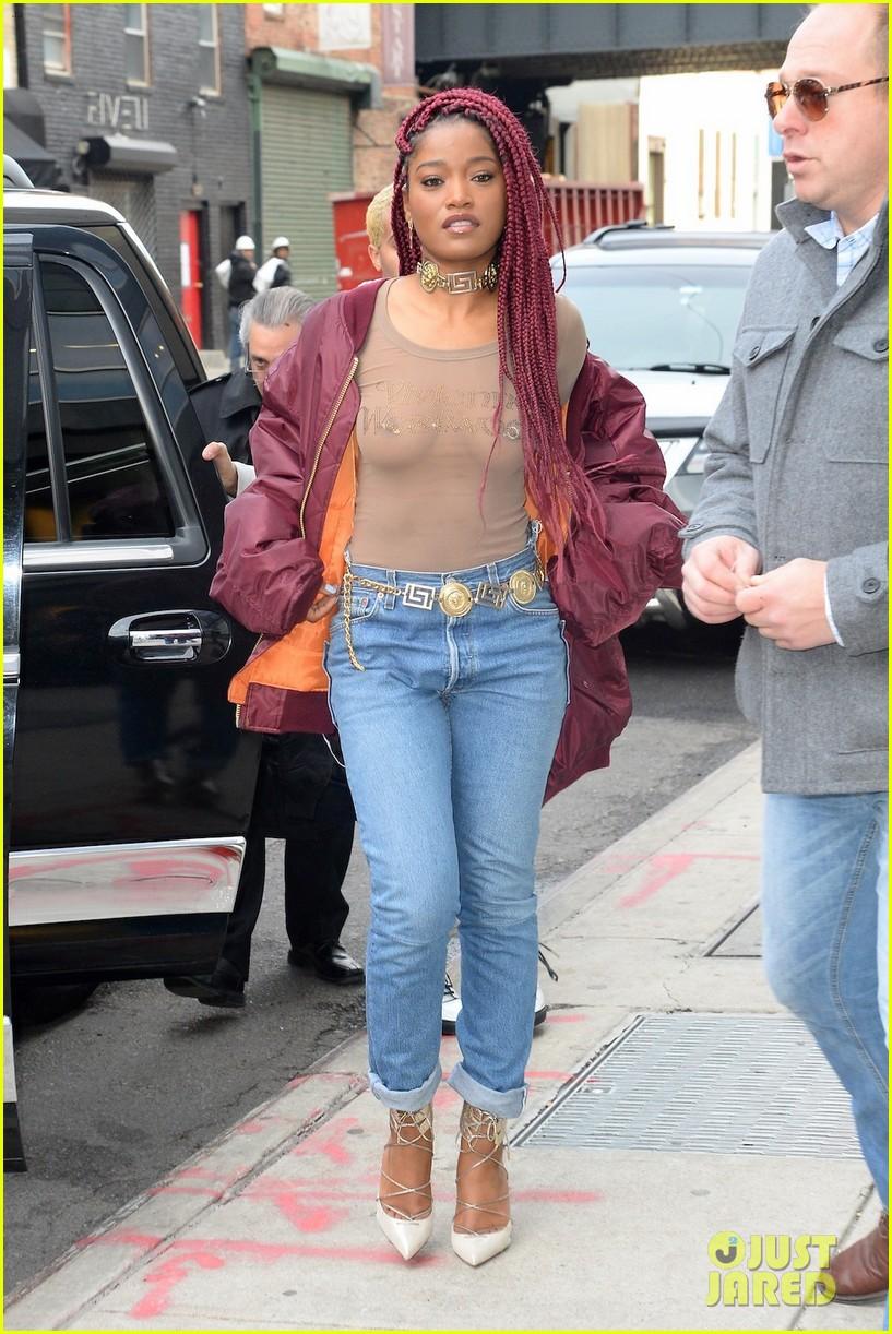 nudes (11 photos), Leaked Celebrity photo