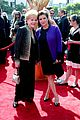 debbie reynolds rushed to hospital possibly suffered a stroke 06