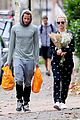 margot robbie reportedly has married tom ackerley 05