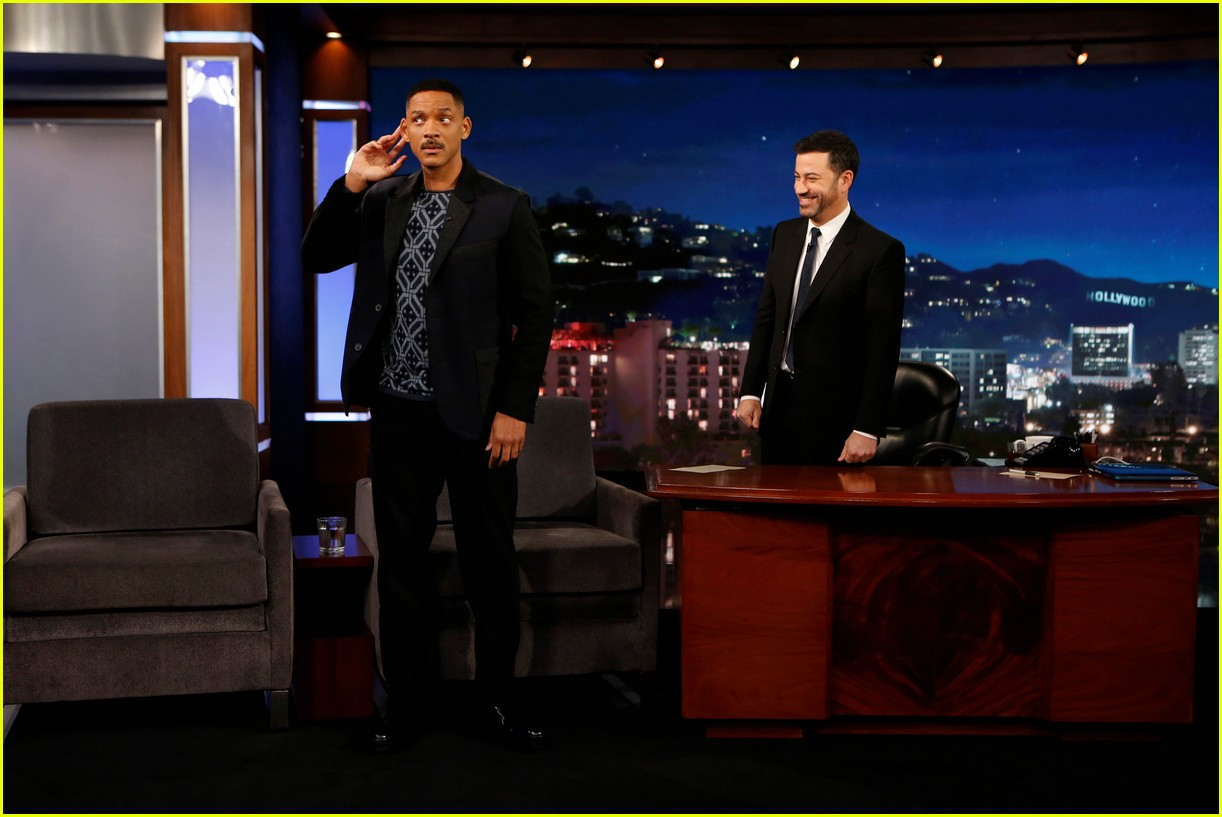 will smith tells hilarious story about borrowing money from a fan 043822643