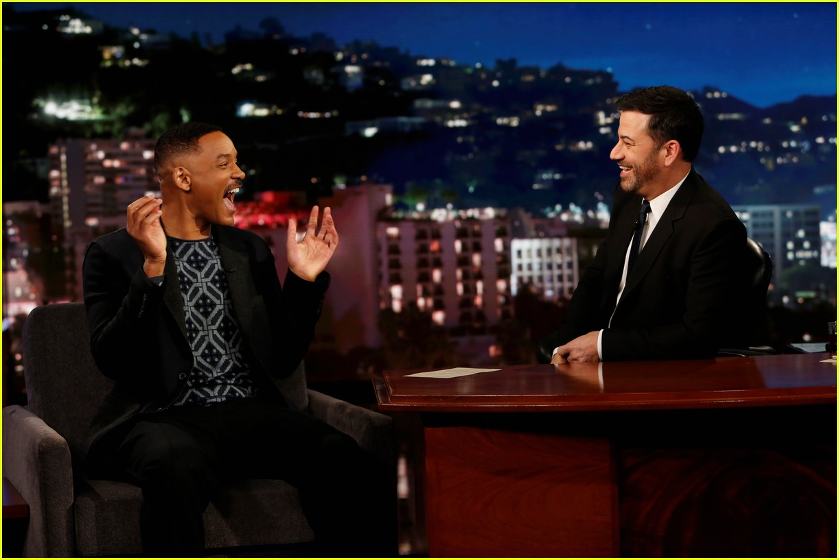 will smith tells hilarious story about borrowing money from a fan 053822644