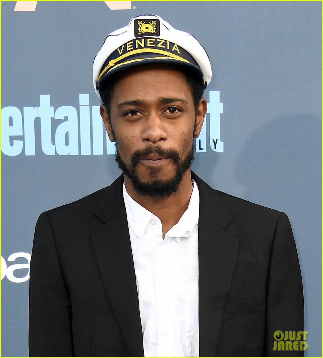 keith stanfield american familykeith stanfield l, keith stanfield instagram, keith stanfield кинопоиск, keith stanfield life's like, keith stanfield life's like lyrics, keith stanfield death note, keith stanfield twitter, keith stanfield short term 12, keith stanfield straight outta compton, keith stanfield, keith stanfield snoop dogg, keith stanfield snoop, keith stanfield after party, keith stanfield after party lyrics, keith stanfield vicious, keith stanfield dope, keith stanfield selma, keith stanfield net worth, keith stanfield height, keith stanfield american family