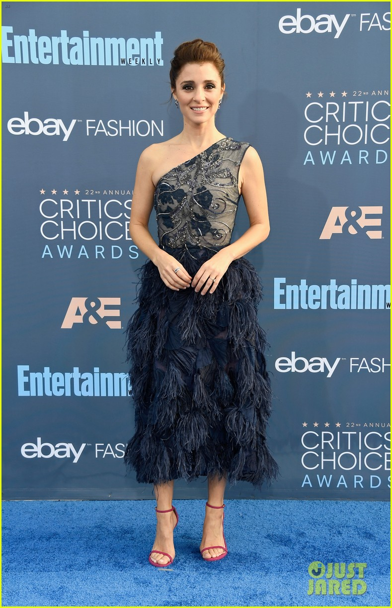 tatiana maslany critics choice awards 033826118