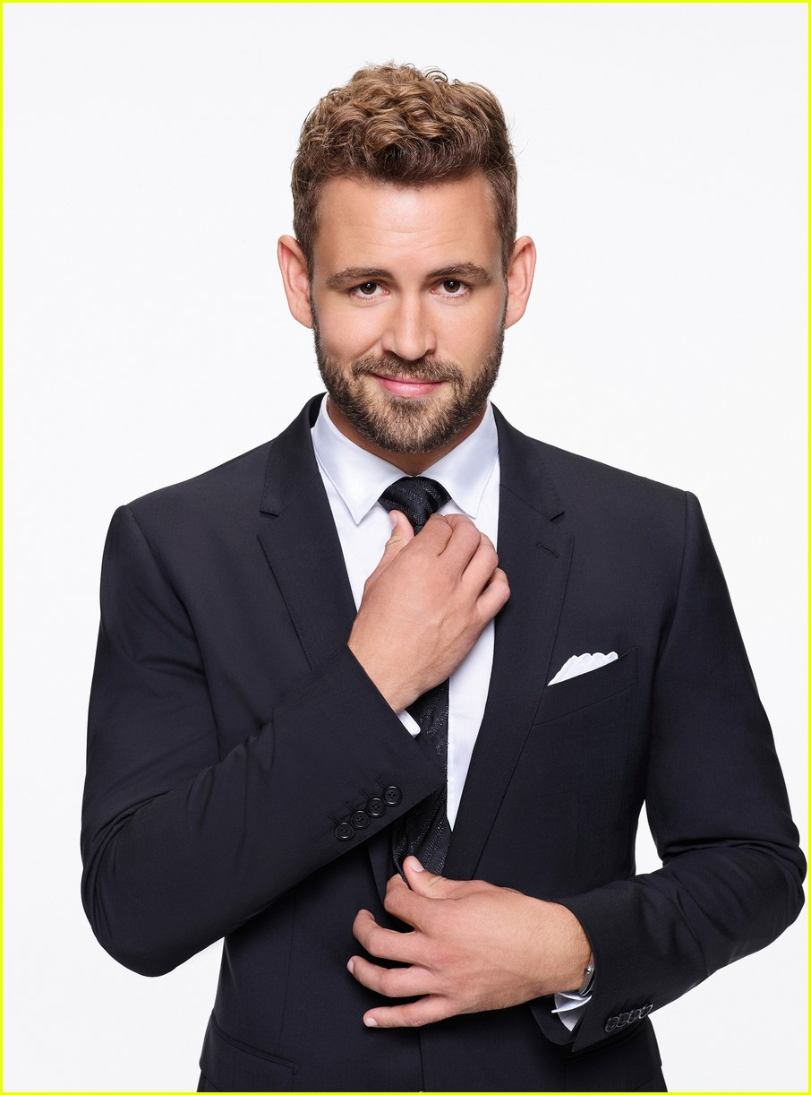 Attractive See All Of Nick Viallu0027s Super Sexy U0027The Bacheloru0027 Promo Pics!: Photo  3826625 | Nick Viall, The Bachelor Pictures | Just Jared
