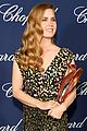 amy adams and nicole kidman look fab in full length gowns at palm springs film fest 14